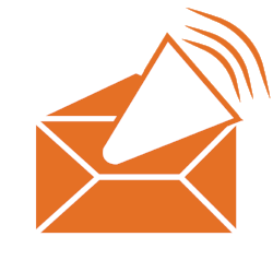 email orange.png