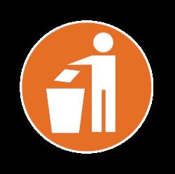 crm clean up orange.png