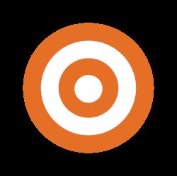 Target orange.png