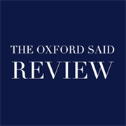 Oxford said review.png