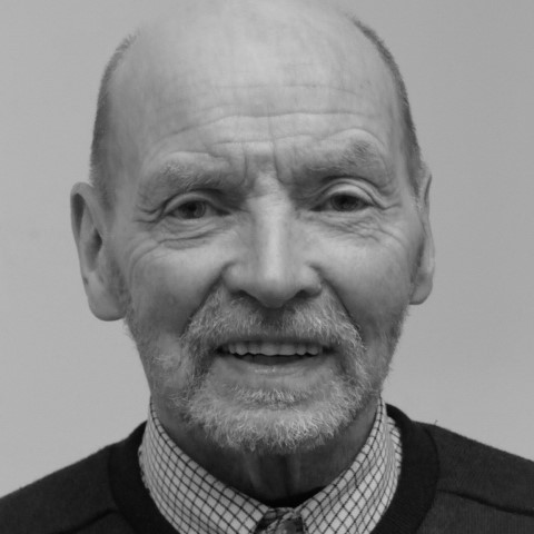 Walter Galbraith   Technician and Experimental Officer in the Centre for Ultrasonic Engineering at Strathclyde University  Development and Testing Engineer at Dolfi Advisory Team