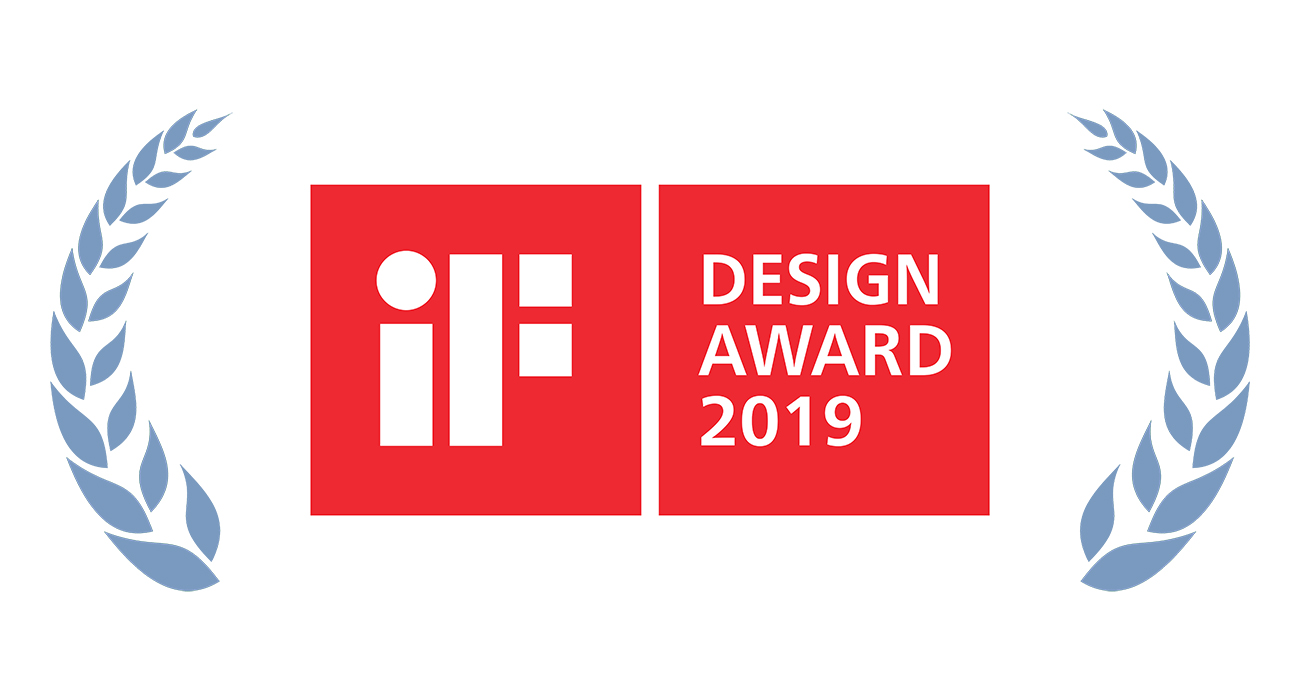 if-design-award