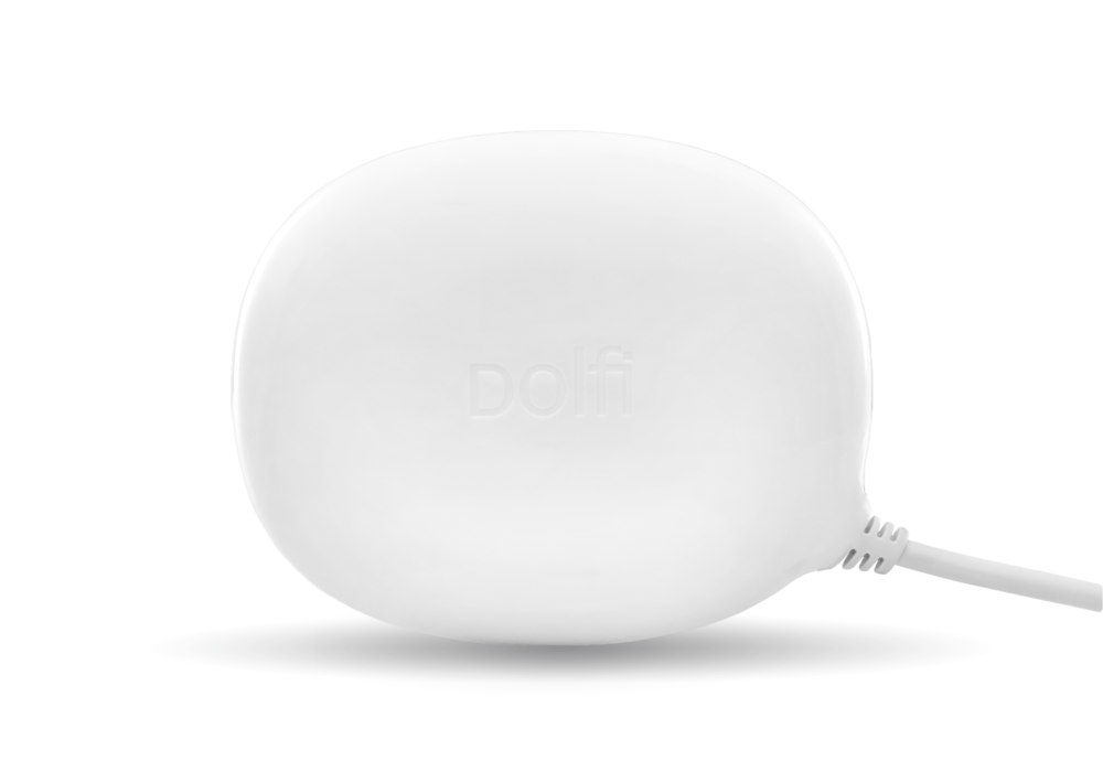 dolfi transparent with shadow.png