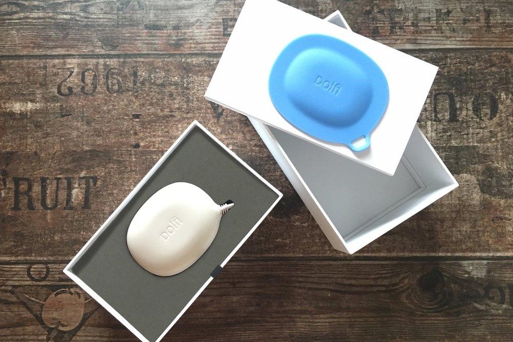 Device+in+packaging+with+sink+plug.jpg