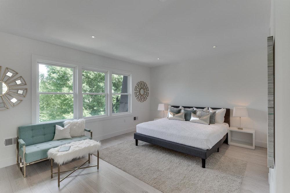31 Michigan Ave NE Washington-large-041-43-Bedroom 3-1500x1000-72dpi.jpg