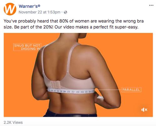 Warner's FB 2.png