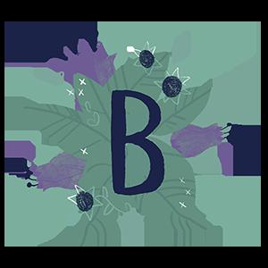 belladonna+b+avatar.png