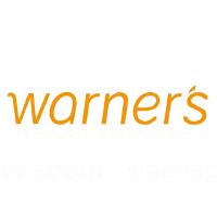 warners-17.png