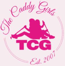 caddy logo.jpg