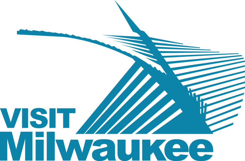 VISIT_Milwaukee_Teal.png