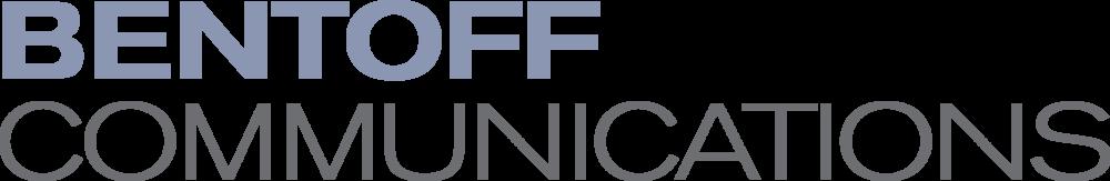 Bentoff Communications-no tagline.png