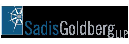 Sadis Goldberg Sponsor ALTS Capital Summit.png