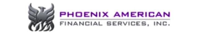 Phoenix American Logo.JPG