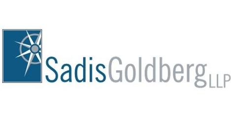 Sadis+Goldberg+Sponsor+ALTS+Capital+Summit.png