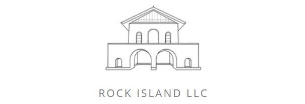 rock island logo.JPG