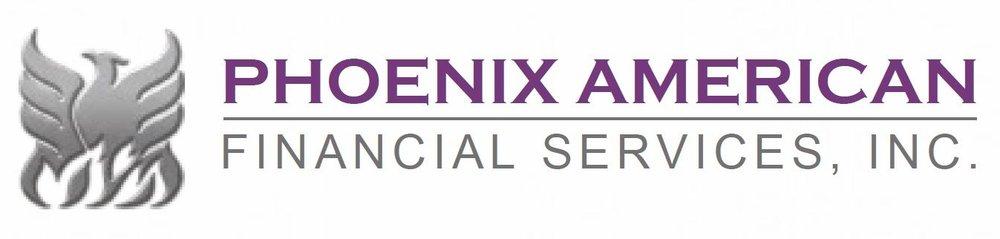 Phoenix American logo 9.JPG