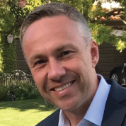 Boris Sokolsky - Director - Financial ServicesTriNet