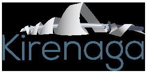 Kirenaga Logo.png