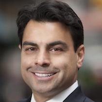 David Scalzo - Founder and Managing PartnerKirenaga Partners