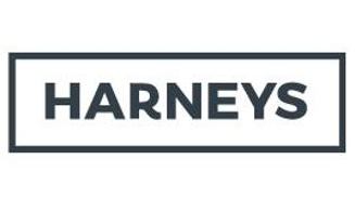 HARNEYS new logo 2.JPG