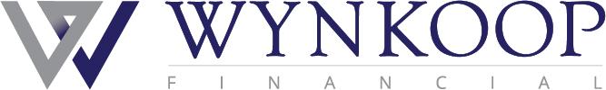 New_Wynkoop_Logo.jpg