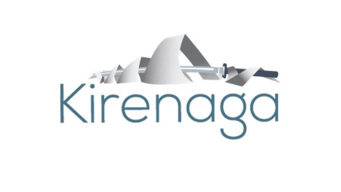 Kirenaga Logo 2.JPG