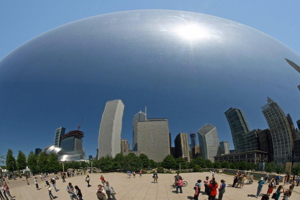 Chicago LP Summit.jpg