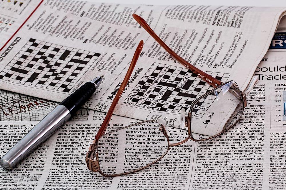 crossword-eyeglasses-eyewear-53209.jpg