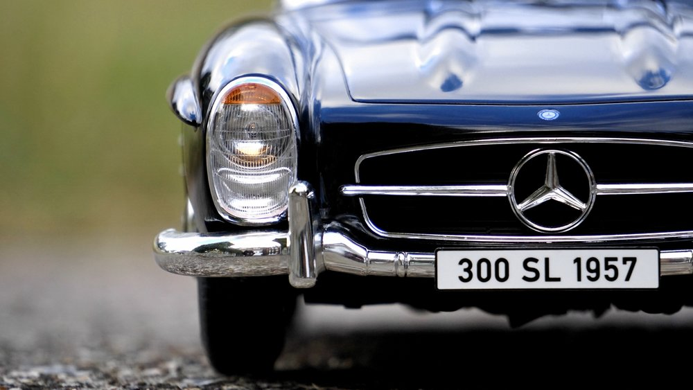 300-sl-automobile-automotive-132549.jpg