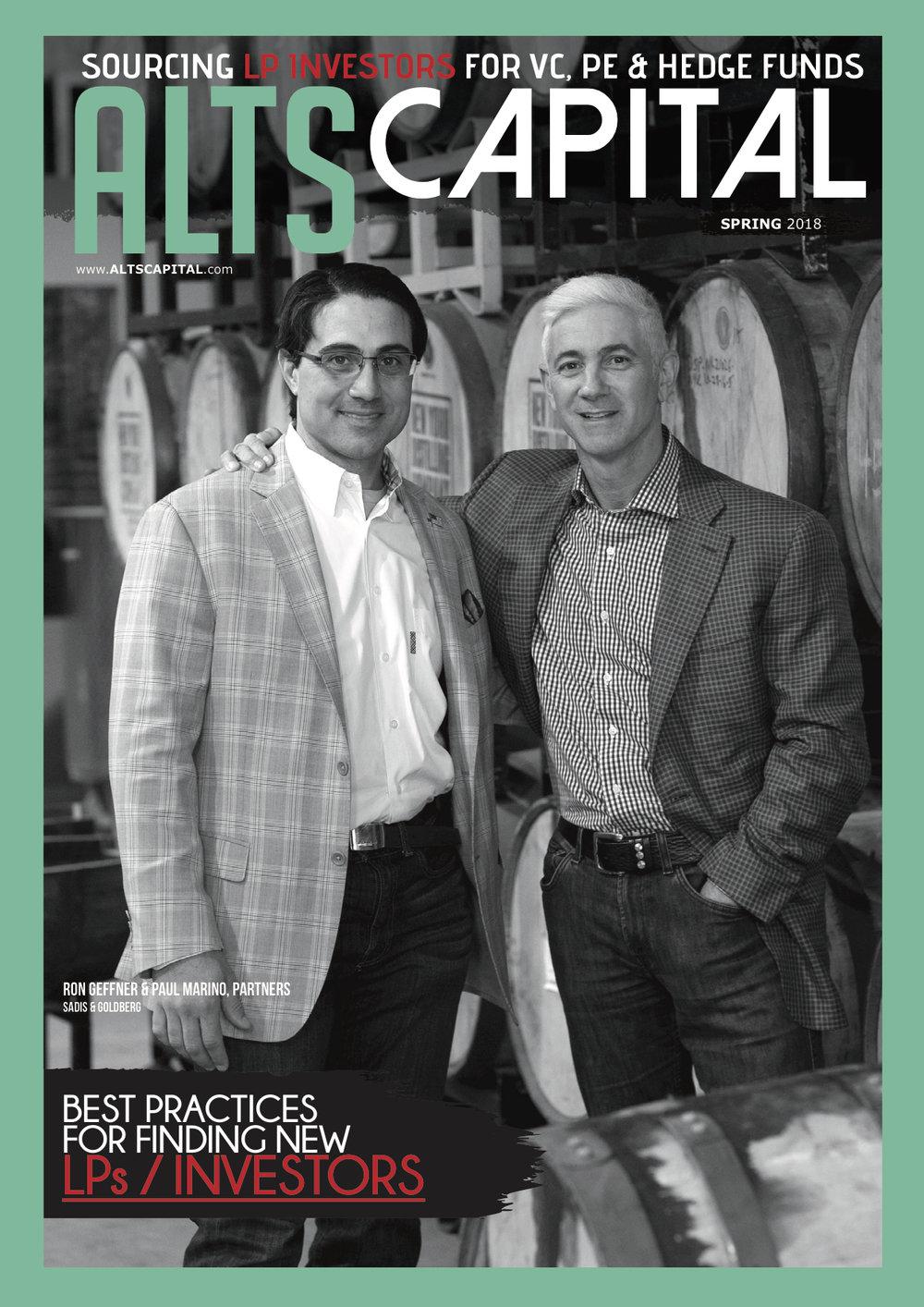 E-Magazine -