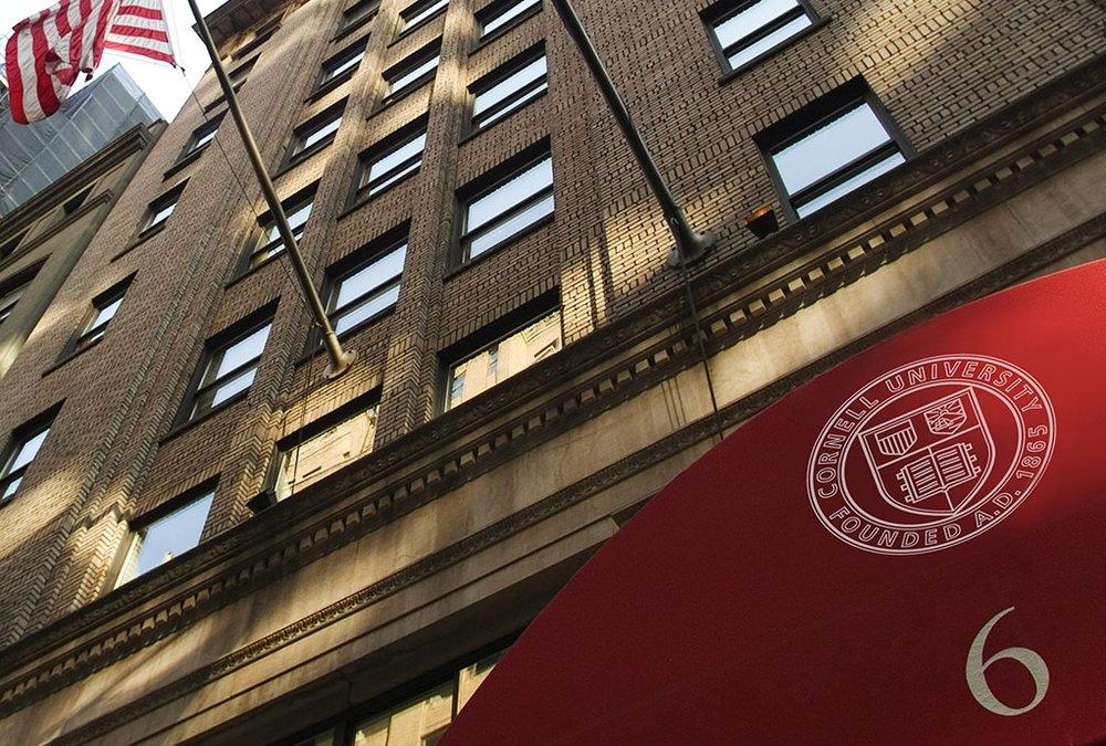 Cornell Club of New York Wide Image.jpg