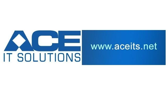 ACE IT Logo .JPG