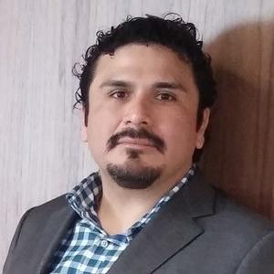 Peter Murrugarra - Head of Manager Due DiligenceClearVest Advisers