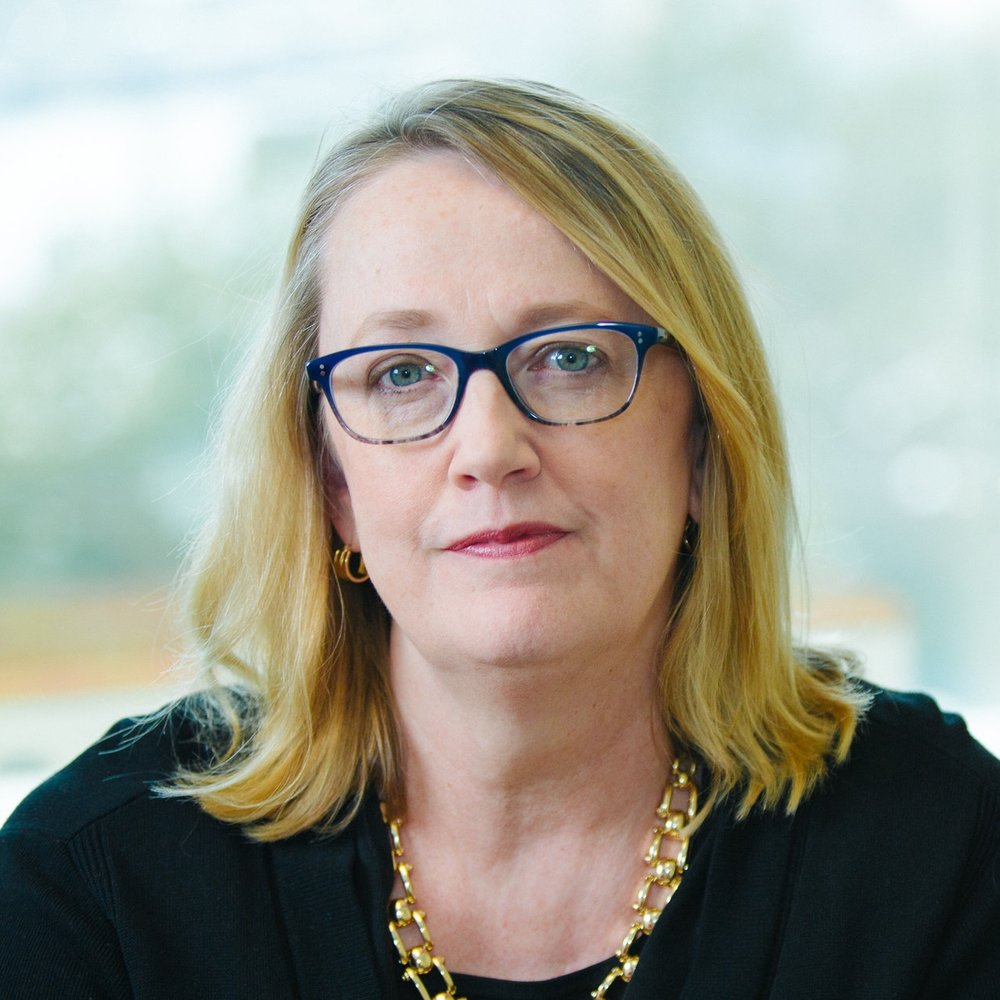 Mary Beth Grover - PartnerASC Advisors