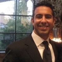 Sunil Sachdev - Managing PartnerVantagePoint