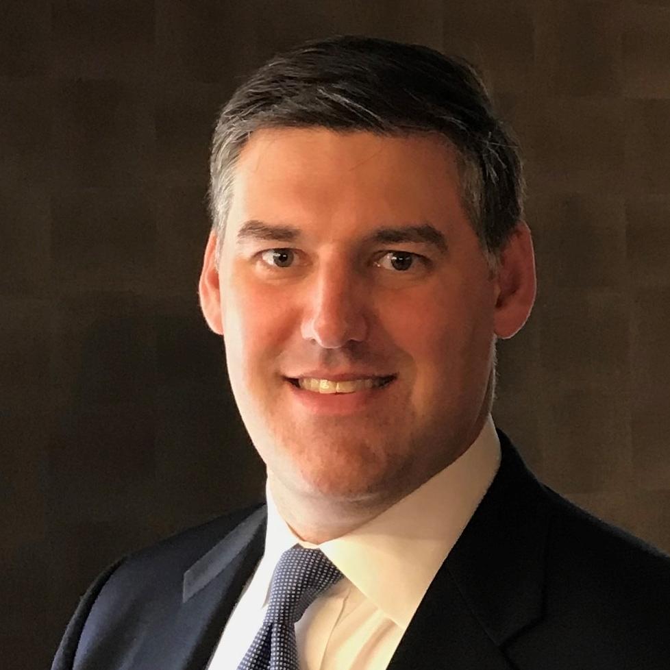 David Feigenbaum - Managing DirectorLayton Road Group