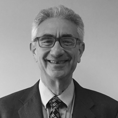 Maurice Berkower - PrincipalBerkower, LLC