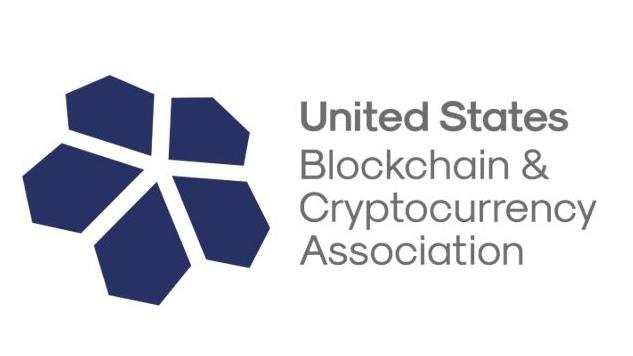 USBCA Logo White Background.JPG