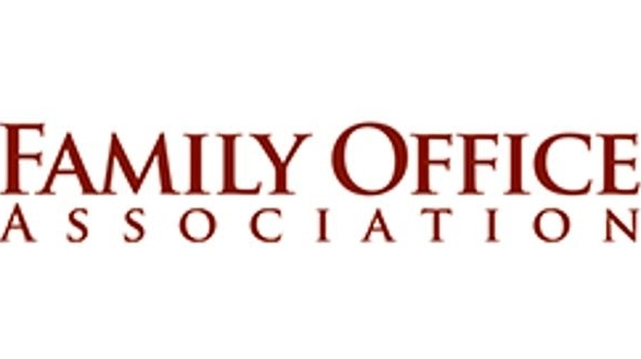 Family-Office-Association-Logo-Whitebackground.JPG