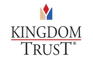kt-logo-2018.png