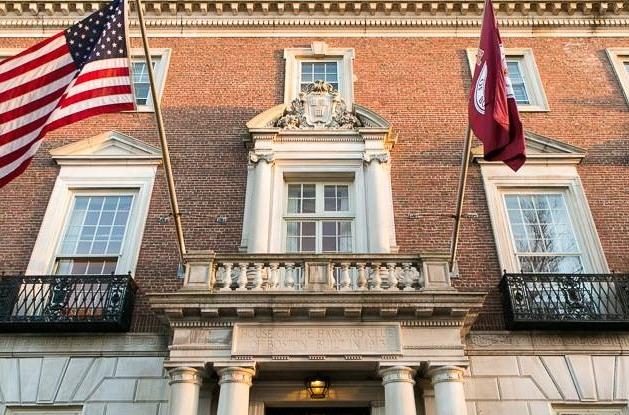 harvard-club-boston-3.jpg