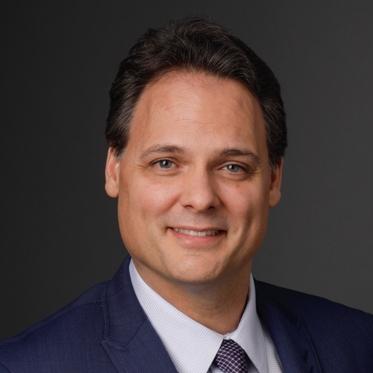 Daniel Viola - PartnerSadis & Goldberg LLP