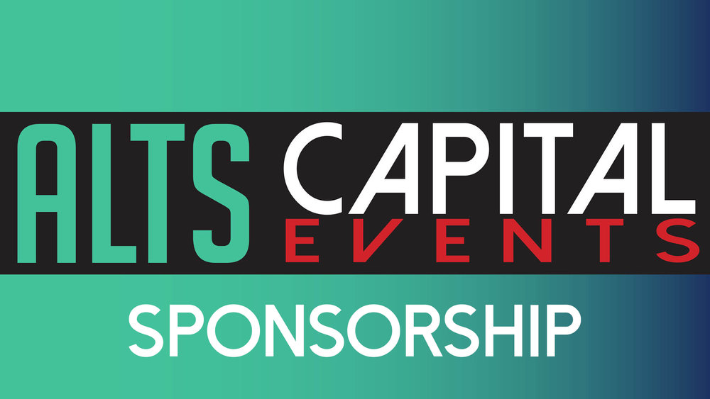 ALTS CAP EVENT MEDIA KIT UPDATE cover SPONSORSHIP.jpg