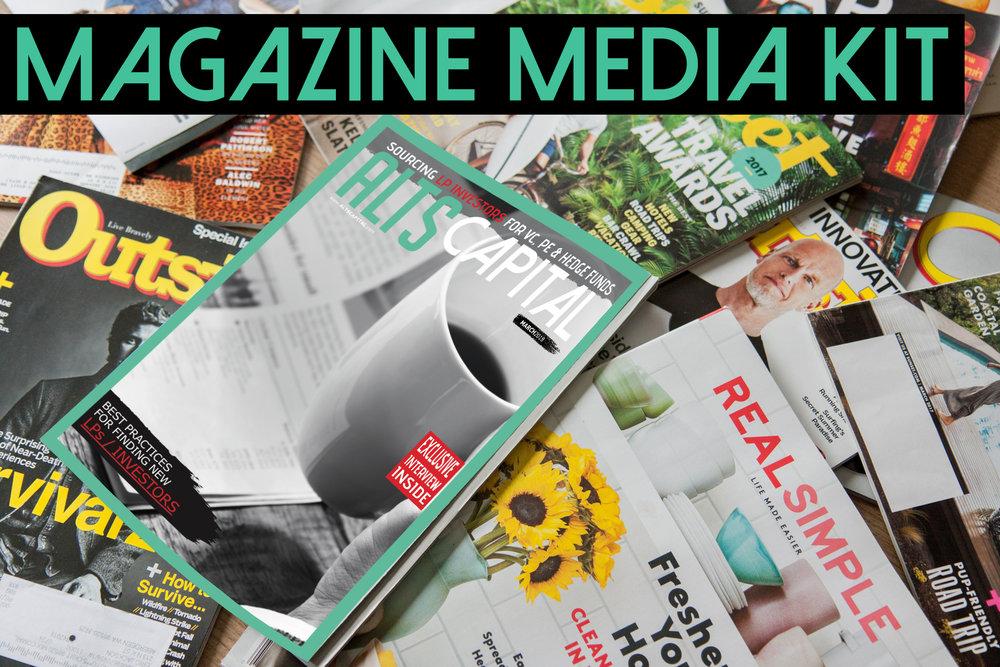 ALTS Capital Magazine in Pile MAGAZINE MEDIA KIT.jpg
