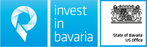 Invest In Bavaria.png