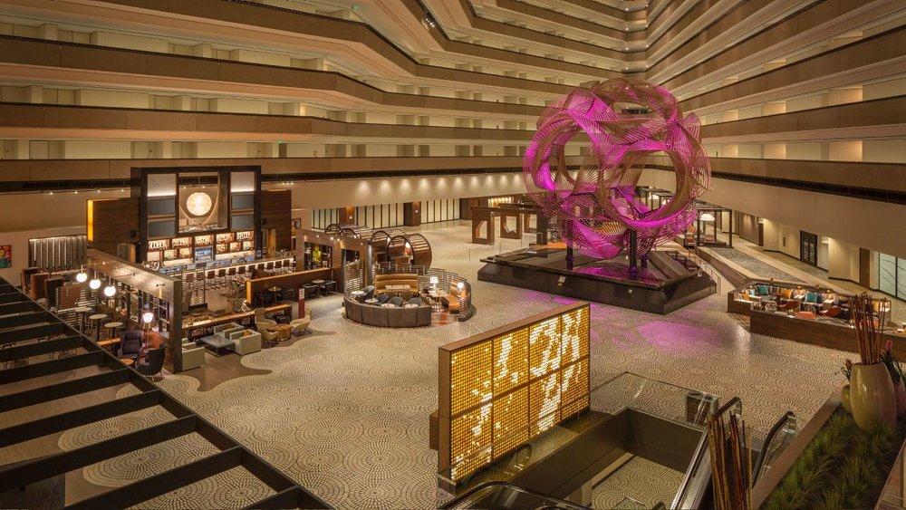 Hyatt-Regency-San-Francisco-P170-Atrium-2nd-Floor-From-Elevators.adapt.16x9.1280.720.jpg