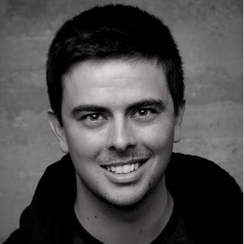 Adam Draper - Co-Founder, Managing Director Boost VC