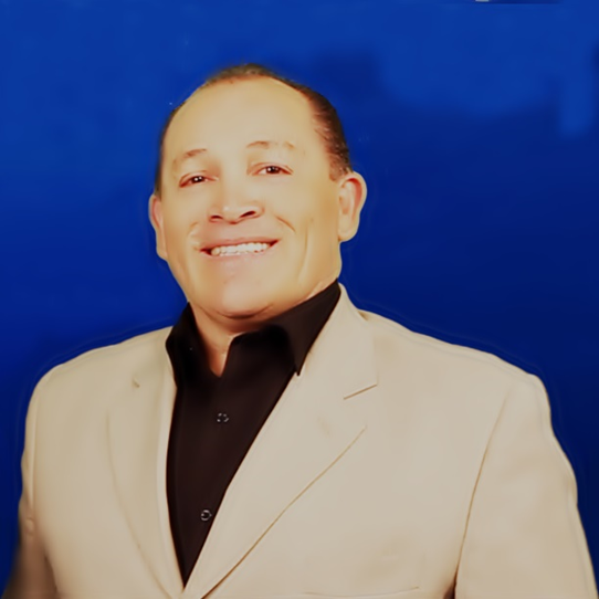 Jose De Dios - Investor, Advisor, & MentorAplaz Group