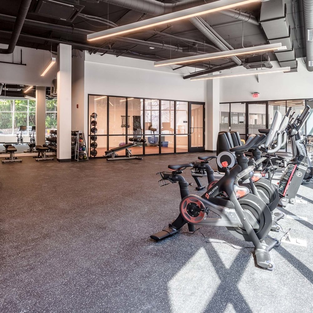 Centrum Evanston - Fitness Center - 4.jpg