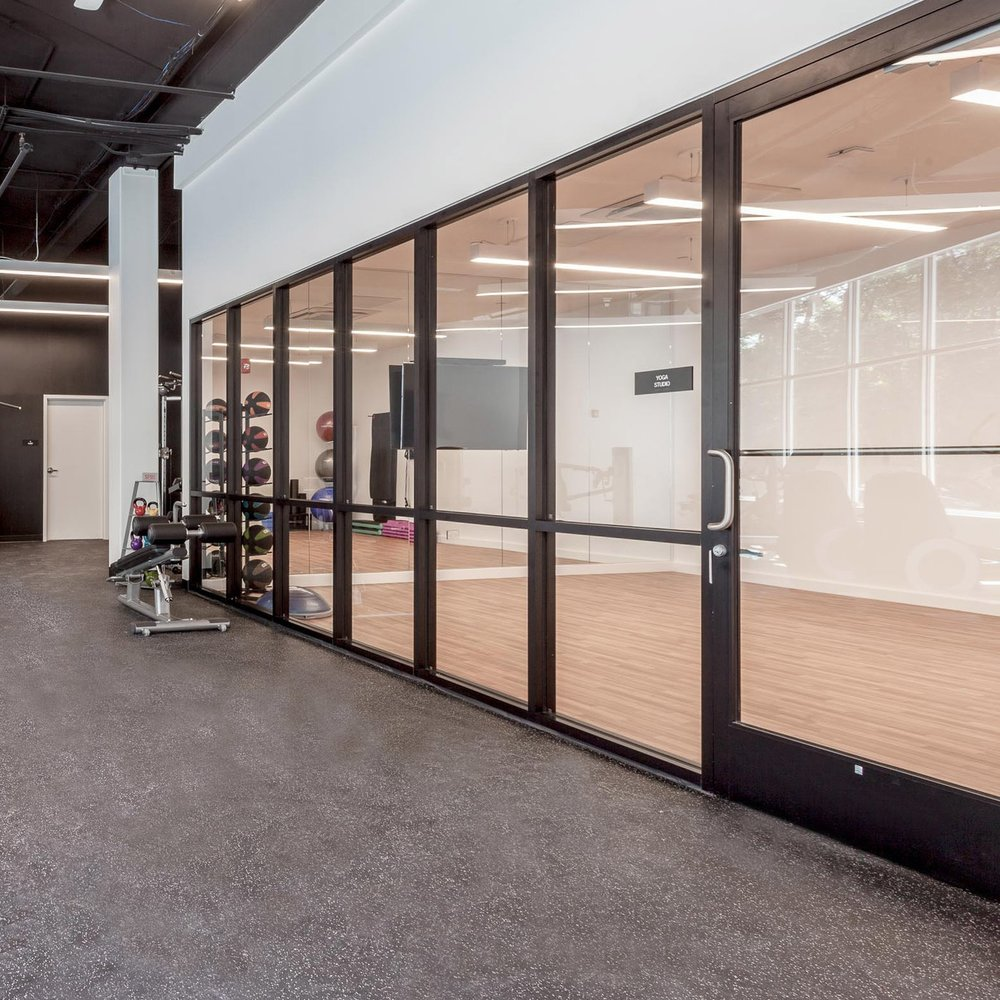 Centrum Evanston - Fitness Center - 3.jpg